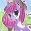 Sonicfanbybirth's avatar
