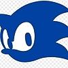 sonicfandee21's avatar