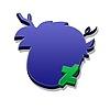 SonicFanDrawz's avatar