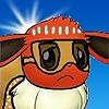 Sonicfaners1991's avatar