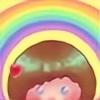 SonicFanFromLyoko's avatar