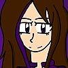 sonicfangarcia119's avatar