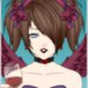 Sonicfangirl2003's avatar