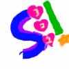 SonicFanGirl321's avatar