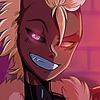 sonicfangirl666's avatar