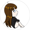 SonicFanJ's avatar