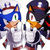 Sonicfansonicthehedg's avatar