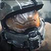 Sonicfanx1's avatar