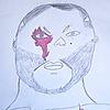 SonicfanX71's avatar
