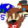 SonicFazbear15's avatar