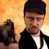 SonicFC-Critic's avatar