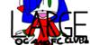 SonicFC-OC-Community's avatar
