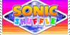 SONICFCANDOCCLUB's avatar