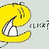 SonicFeet's avatar