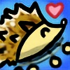 SonicFF's avatar