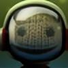 sonicfizz's avatar