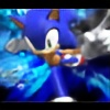 SonicflareX's avatar