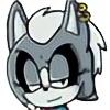SonicForceD's avatar