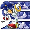 sonicforeverfan's avatar