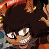 SonicForTheWin2's avatar