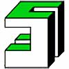 sonicfreakenergy's avatar