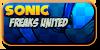 SonicFreaks-United