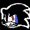 sonicfreaky's avatar