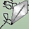 SonicFull's avatar