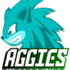Sonicfury's avatar
