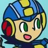 SonicGal89's avatar