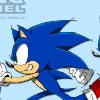 SonicGalixy4209's avatar