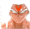 sonicgamer171's avatar