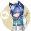 SonicGamerFan18's avatar