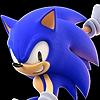 SONICGAMEZz's avatar