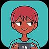 SonicGamingTV2019's avatar