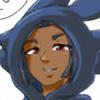 Sonicgirl1001's avatar