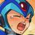 SonicGirl113's avatar