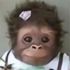 sonicgirl1232's avatar
