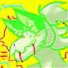 SonicGirl161's avatar