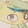 Sonicgirl2002's avatar