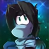 Sonicgirl582's avatar
