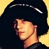 SonicGMI-22's avatar