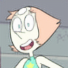 SonicGotSwag's avatar