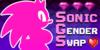 SonicGS's avatar