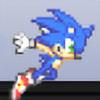 Sonicguy1720's avatar
