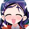 sonicguy3000's avatar