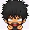sonicgx13's avatar
