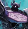 SONICHALO117's avatar