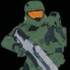 Sonichalofan's avatar