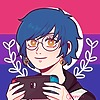 sonichannah's avatar